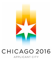 Chicago-2016-logo-large[1]